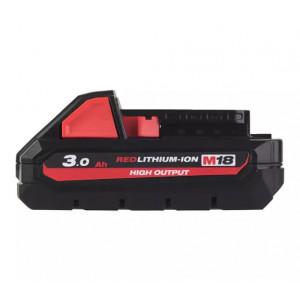 Аккумулятор Milwaukee M18 HB3 3.0 Ач