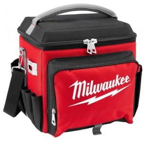 Термосумка Milwaukee