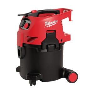 Пылесос Milwaukee AS 300 ELCP (фильтр класса L)