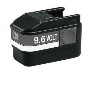 Аккумулятор Milwaukee BXS9.6 2.0 Ач