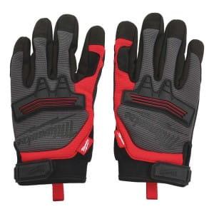 Рабочие перчатки Milwaukee 9/L