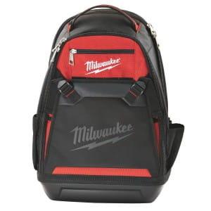 Рюкзак для стройплощадки Milwaukee