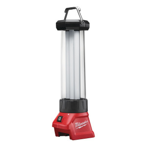 Аккумуляторный фонарь Milwaukee M18 LL-0