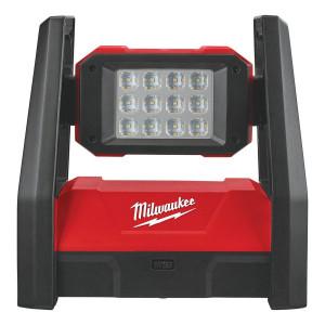 Аккумуляторный фонарь Milwaukee M18 HAL-0