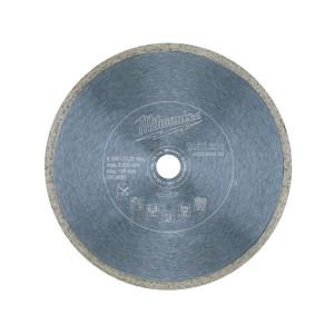 Алмазный диск Milwaukee DHTi 230 мм (1шт)