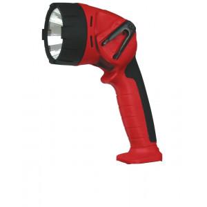 Аккумуляторный фонарь Milwaukee WL 12-14