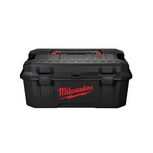 Инструментальный ящик Milwaukee
