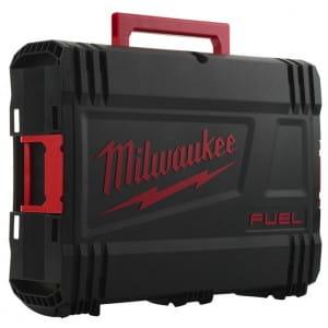 Кейс Milwaukee Heavy Duty 1
