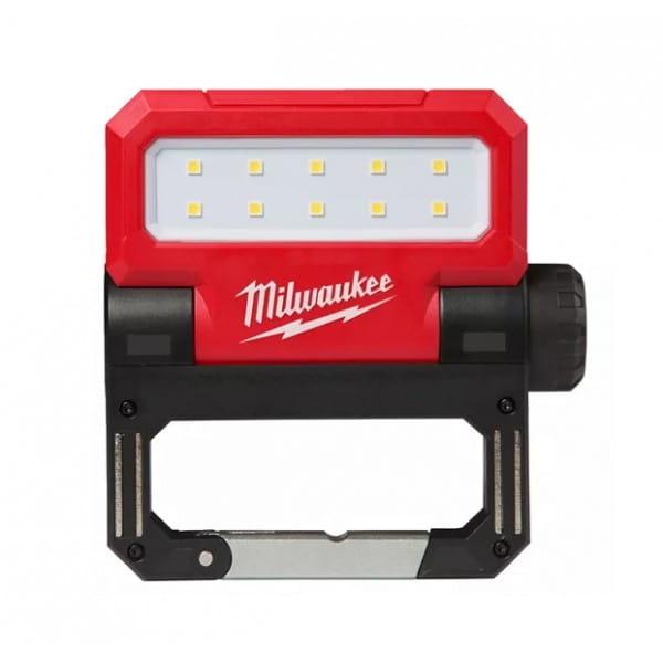 L4 FFL-201 USB 4933464821 в фирменном магазине Milwaukee