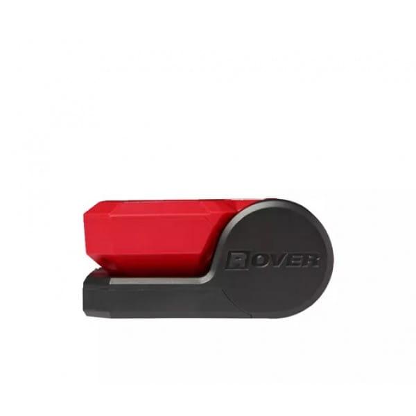 Аккумуляторный фонарь Milwaukee L4 FFL-201 USB