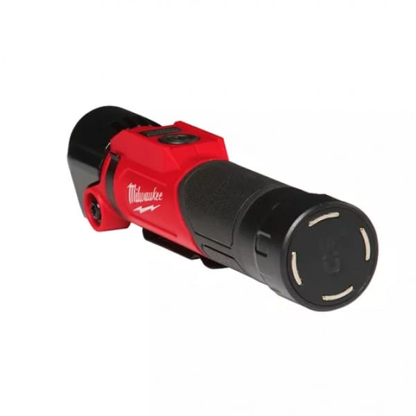 Аккумуляторный фонарь Milwaukee L4 PWL-201 USB