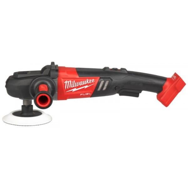 M18 FUEL FAP180-0 4933451549 в фирменном магазине Milwaukee