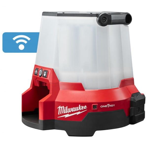 M18 ONESLSP-0 4933459155 в фирменном магазине Milwaukee