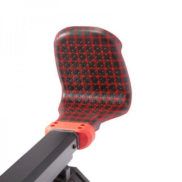 Аккумуляторный фонарь подкапотный Milwaukee M12 UHL-0