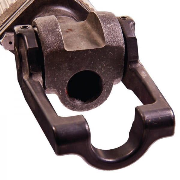 Отбойный молоток Milwaukee K 2000 H