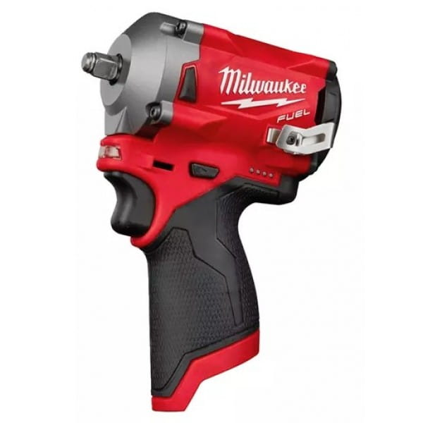 M12 FUEL FIW14-0 4933464611 в фирменном магазине Milwaukee