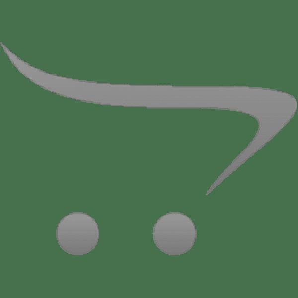 Автоматический тестер напряжения и целостности цепи Milwaukee 2212-20