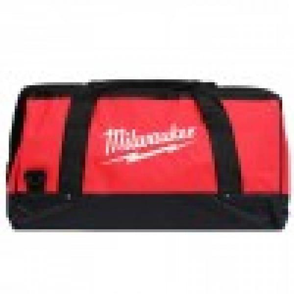 Набор инструментов Milwaukee M18 FUEL FPP6C2-502B