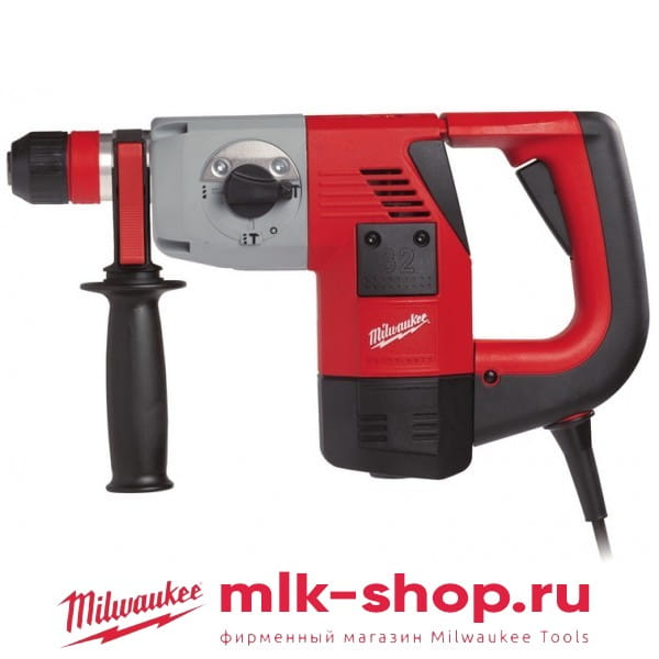 PLH 32 XE 4933400069 в фирменном магазине Milwaukee