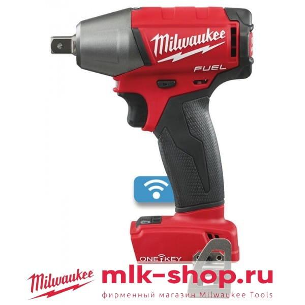M18 FUEL ONEIWP12-0X ONE-KEY 4933459197 в фирменном магазине Milwaukee