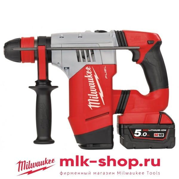 M18 FUEL CHPX-502X 4933451380 в фирменном магазине Milwaukee