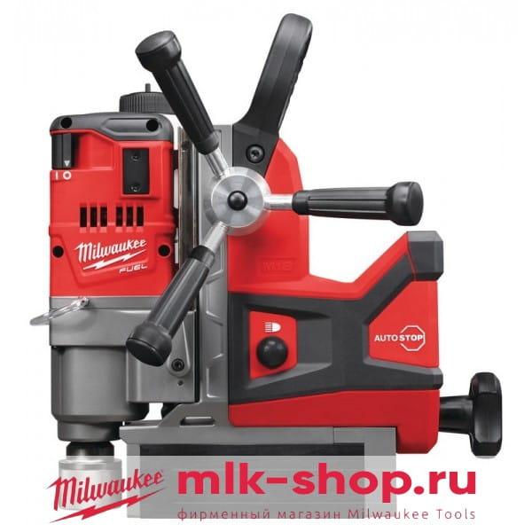 M18 FUEL FMDP-0C 4933451636 в фирменном магазине Milwaukee