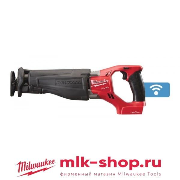 М18FUELONESX-0ONE-KEY 4933451665 в фирменном магазине Milwaukee