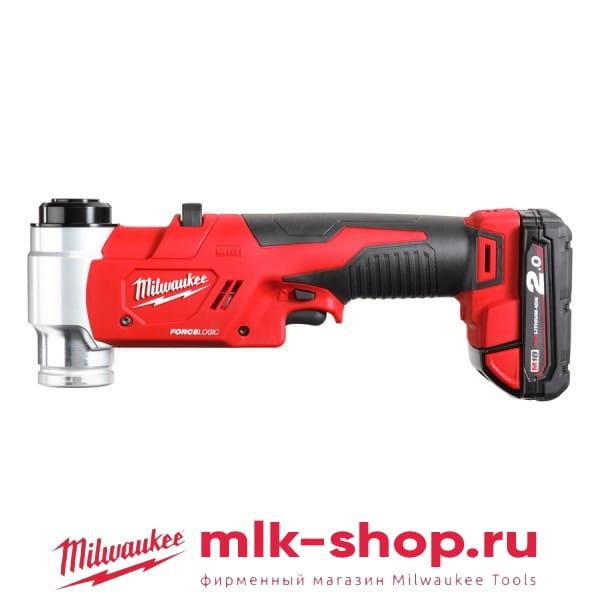 M18 HKP-201CA 4933451204 в фирменном магазине Milwaukee
