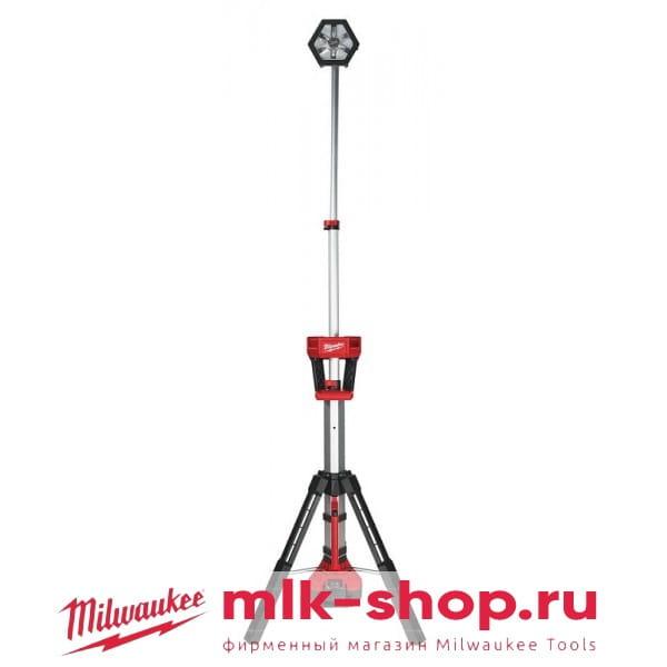 M18 SAL-502B 4933451896 в фирменном магазине Milwaukee
