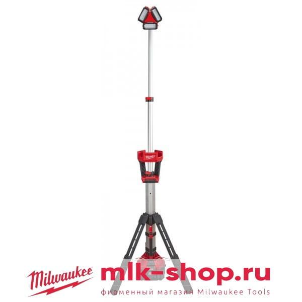 M18 HSAL-502B 4933451898 в фирменном магазине Milwaukee