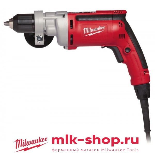 HDE 13 RQX KIT 4933428550 в фирменном магазине Milwaukee