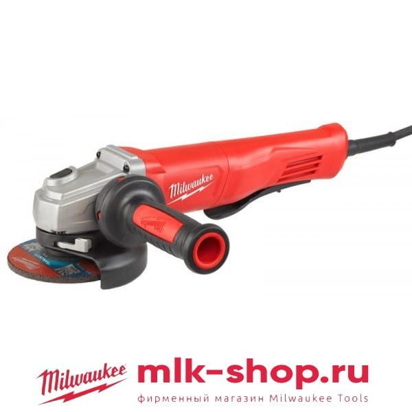 AGV 13-125 XSPDE 4933451578 в фирменном магазине Milwaukee