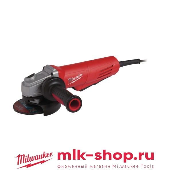 AGV 12-125 XPD Kit 4933433855 в фирменном магазине Milwaukee