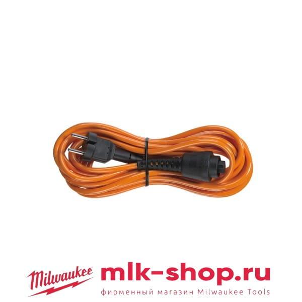 QUIK-LOK 6 м EU 4932364483 в фирменном магазине Milwaukee