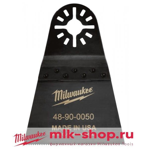 48904050  в фирменном магазине Milwaukee