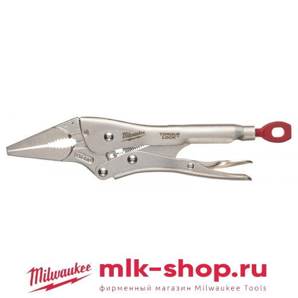 Torque Lock 48223509 в фирменном магазине Milwaukee
