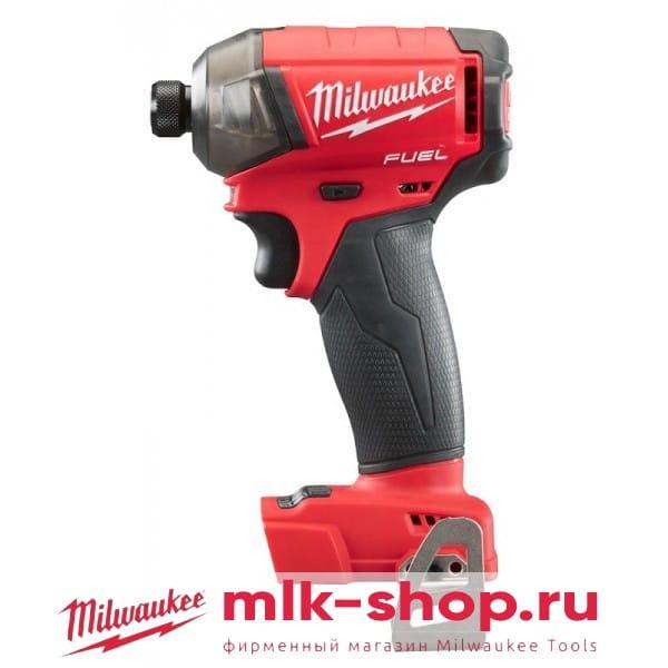 M18 FUEL FQID-0X 4933459187 в фирменном магазине Milwaukee