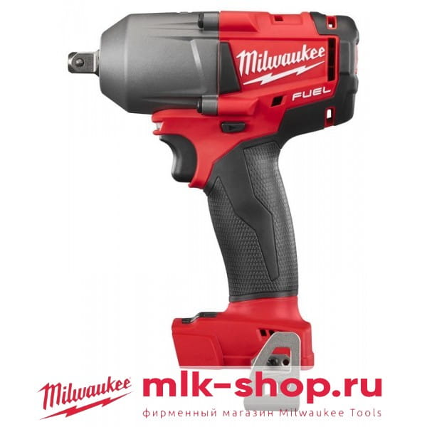 M18 FUEL FMTIWP12-0X 4933459188 в фирменном магазине Milwaukee