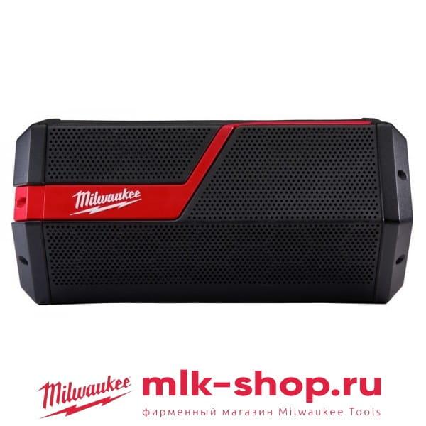 M12-18 JSSP-0 4933459275 в фирменном магазине Milwaukee