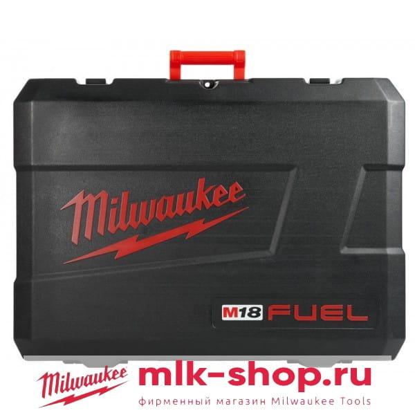 Аккумуляторный шуруповерт для гипсокартона Milwaukee M18 FUEL FSGC-202X