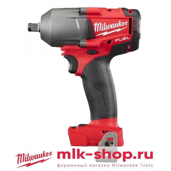 M18 FUEL FMTIWF12-0X 4933459189 в фирменном магазине Milwaukee