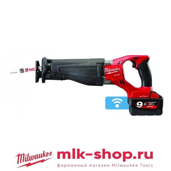 М18 FUEL ONESX-902X ONE-KEY 4933459220 в фирменном магазине Milwaukee