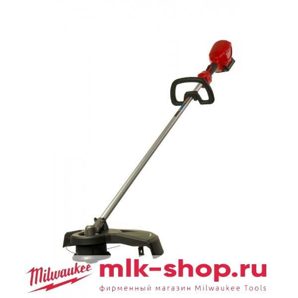 M18 FUEL CLT-0 4933459345 в фирменном магазине Milwaukee