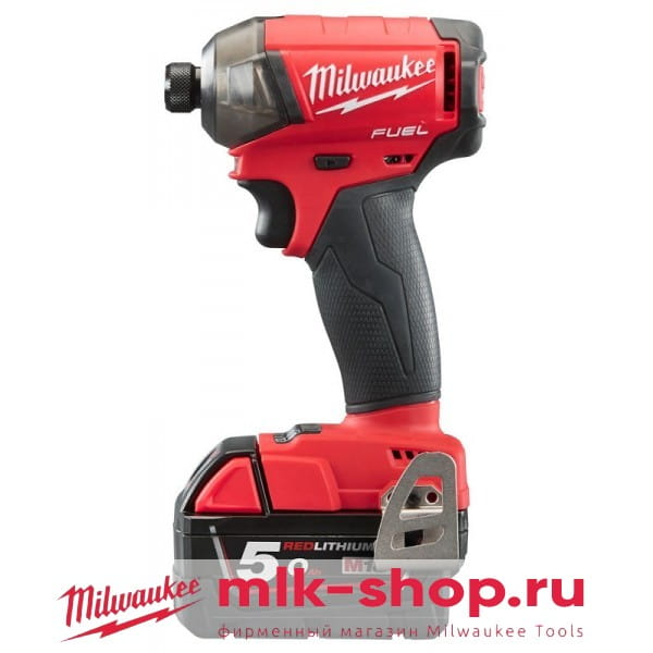 M18 FUEL FQID-502X 4933451790 в фирменном магазине Milwaukee