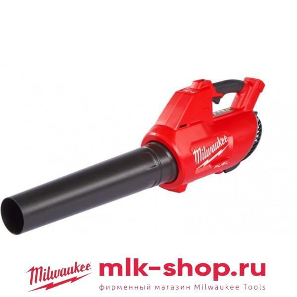 M18 FUEL CBL-0 4933451794 в фирменном магазине Milwaukee
