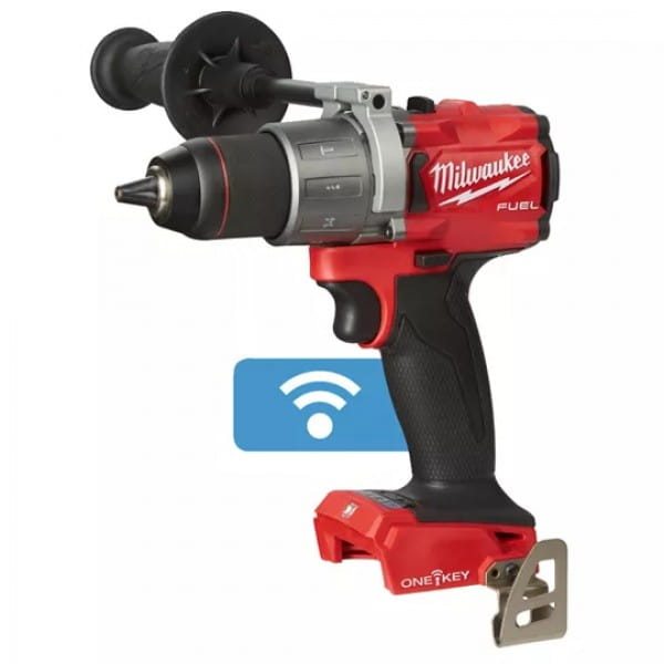 Набор инструментов Milwaukee M18 FUEL ONEPP2B2-502X ONE-KEY