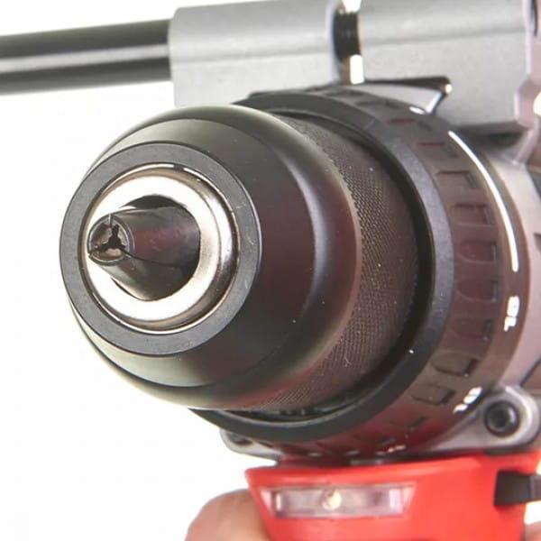 Аккумуляторная дрель-шуруповерт Milwaukee M18 BLDD2-0X