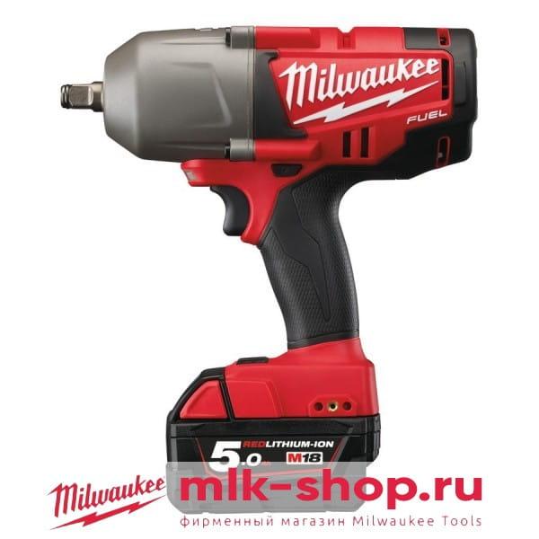 M18 FUEL CHIWF 12-502C 4933448100 в фирменном магазине Milwaukee