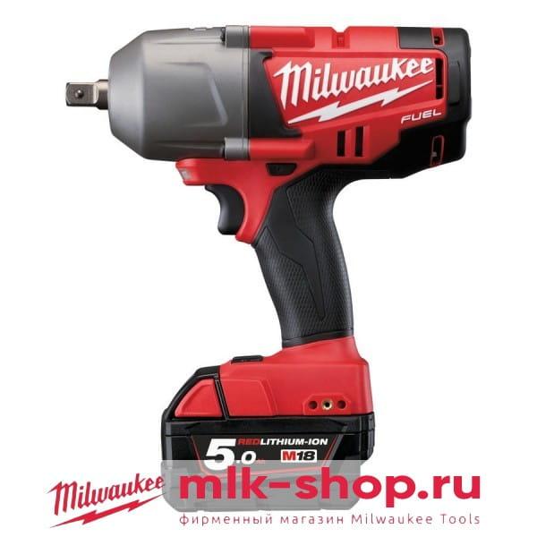 M18 FUEL CHIWP 12-502C 4933448150 в фирменном магазине Milwaukee