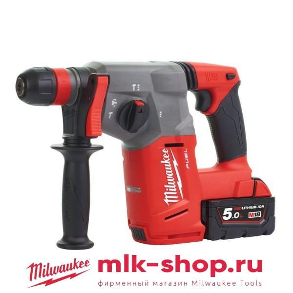 M18 CHX 502X 4933451381 в фирменном магазине Milwaukee